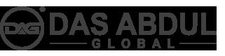 DAG-logo-web3