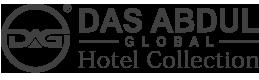 DAG logo web