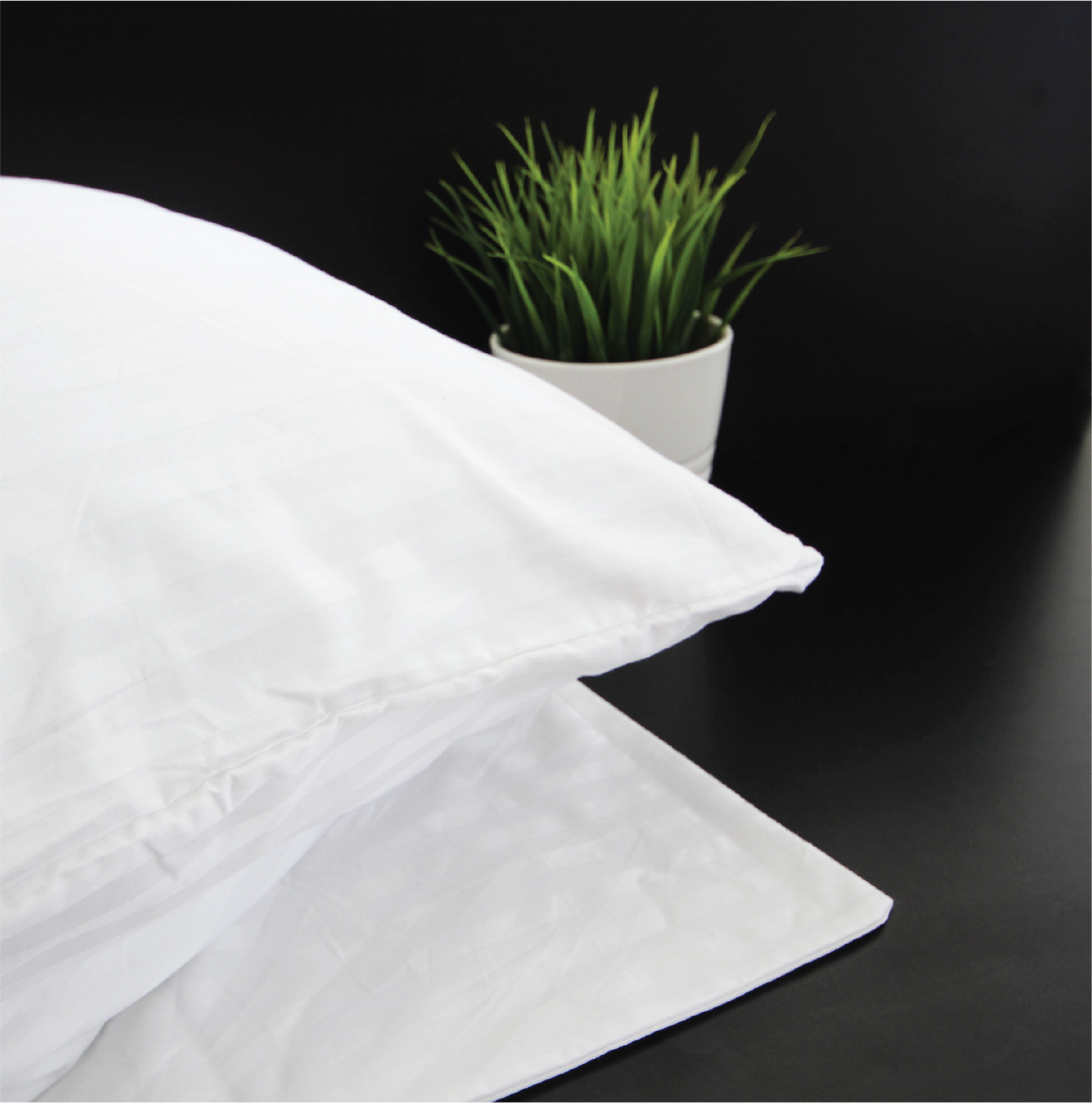 pillow case - Copy
