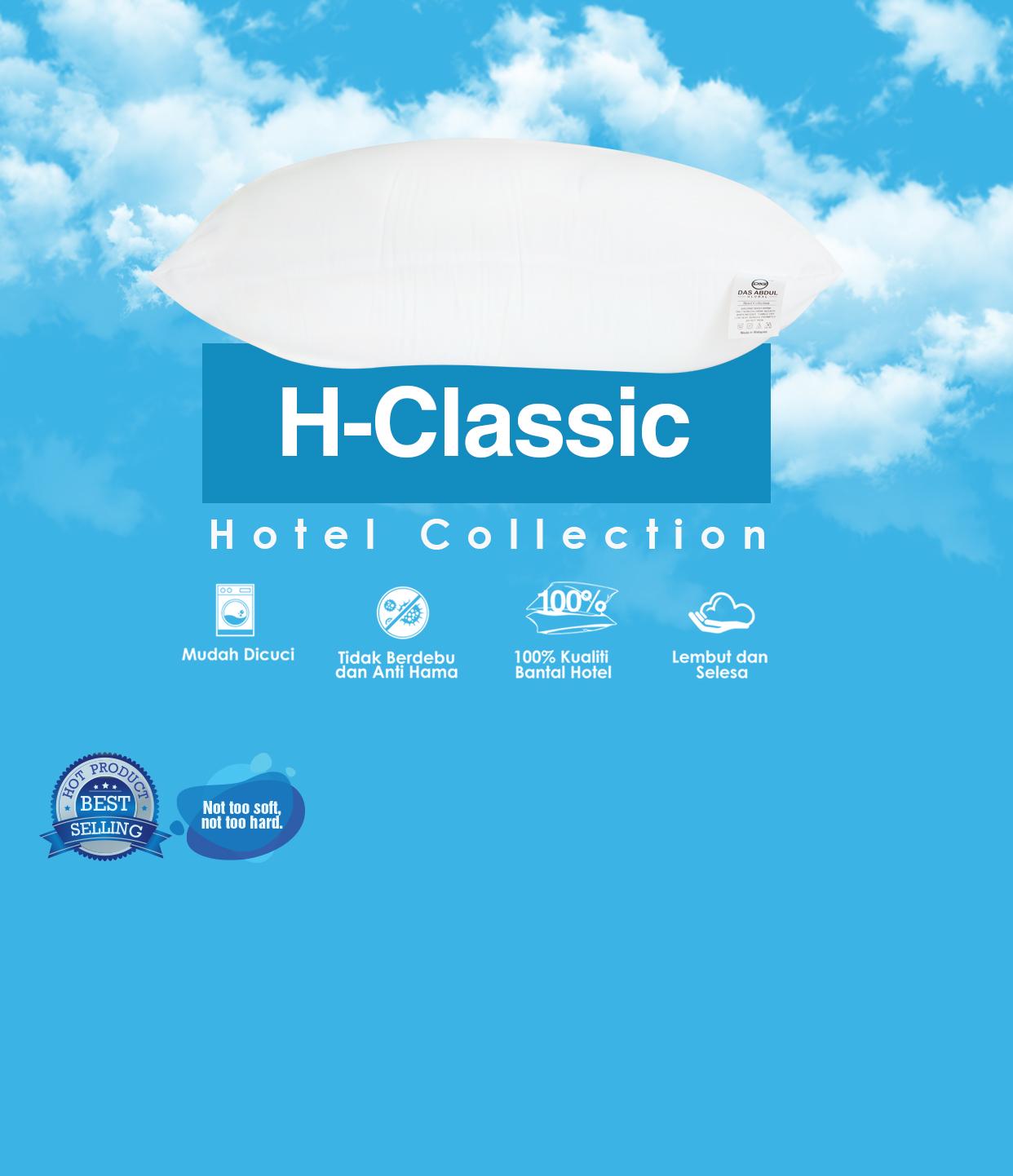h-classic