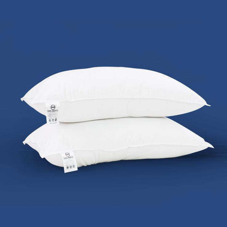 pillow m3