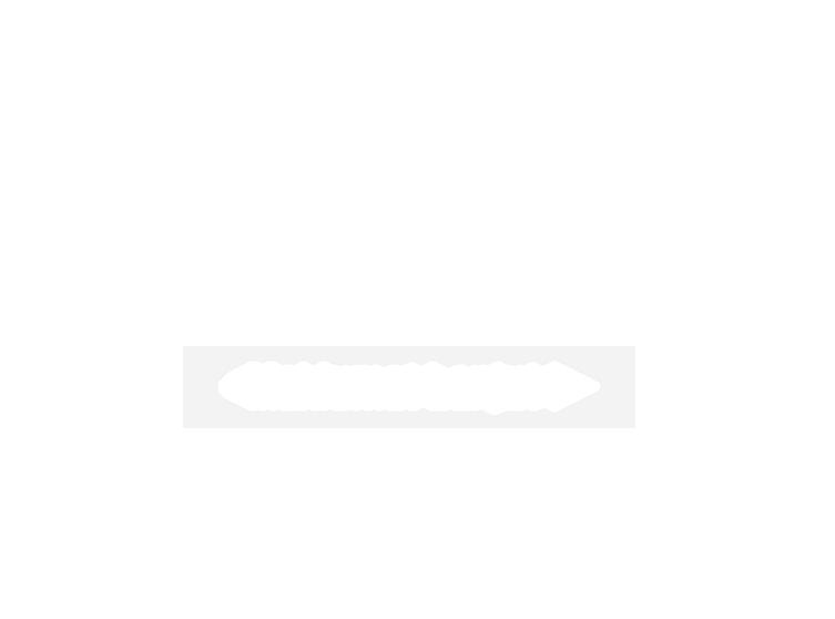DAG Bantal hotel 02