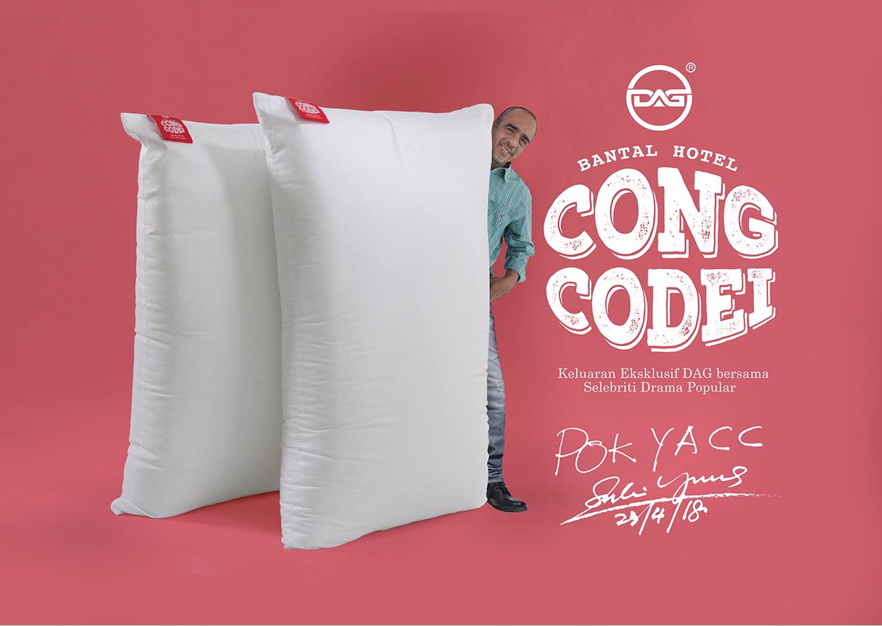 congcodei