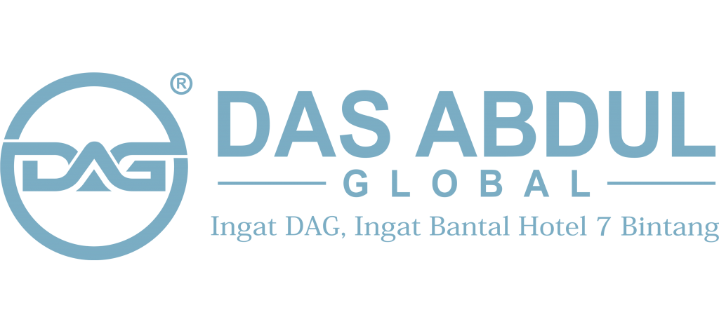 DAG - Das Abdul Global