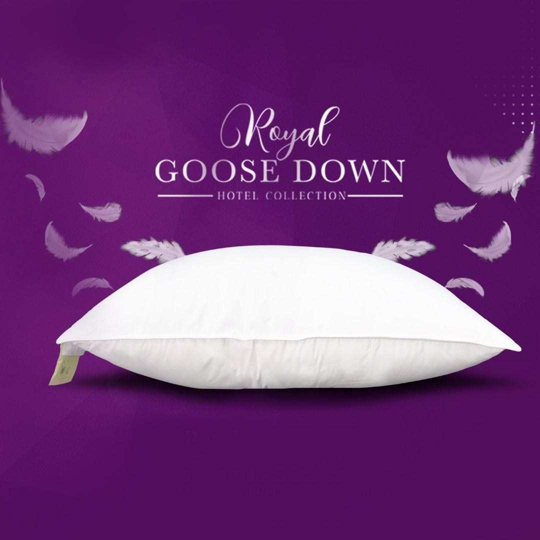 Best pillow Malaysia