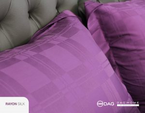 purple-rayon 02