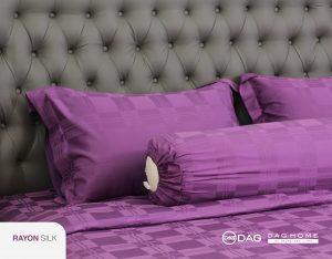 purple-rayon 03