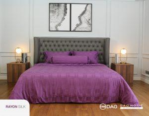 purple-rayon 04