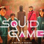 Squid Game Drama Korea Trending No 1 di Netflix – Berikan 6 Pengajaran!